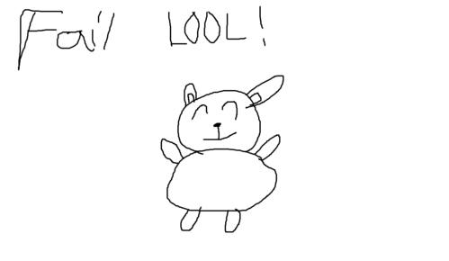Cant draw one oh well.... i can do a fail chuột đồng, hamster LOL – Liên minh huyền thoại