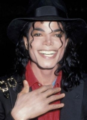 Happy Birthday liberiangirl_mj!!!!! May all your wishes and dreams come true!!:) I'm so happy and thankful for having wewe as my friend<3 upendo you<3