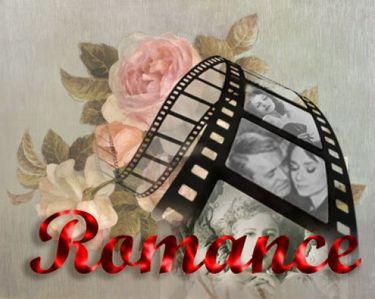 no i pag-ibig romance moviess!! my favorites are the notebook, titanic, the last song, and dear john:D