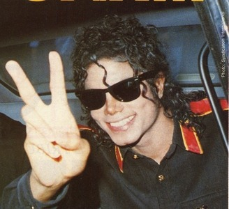 liberiangirl_mj !! its ur bday so I wanna wish u all the best!! U are a wonderful person u are making a great job in MJ's shabiki club and I really appreciate that ! U are always nice and cute so u really deserve for a lil party here !! Best wishes to u sweety !!! <33333