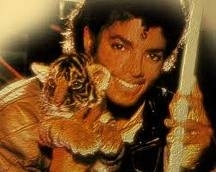 HAPPY BIRTHDAY Liberiangirl_mj!!!!!!You are such a great,awesome,sweet friend.Im so happy that your in our MJ family.Enjoy yourself today Have a great day...Its all for U ♥ ♥ ♥ upendo wewe