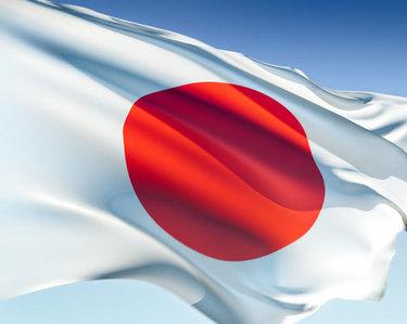 i still think i like Jepun better