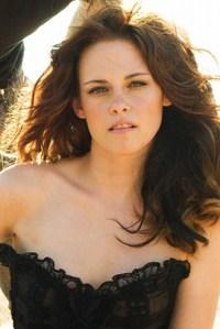 This is my fav Kristen Stewart :) Hope wewe like it...