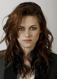 i upendo this picture of kristen :)