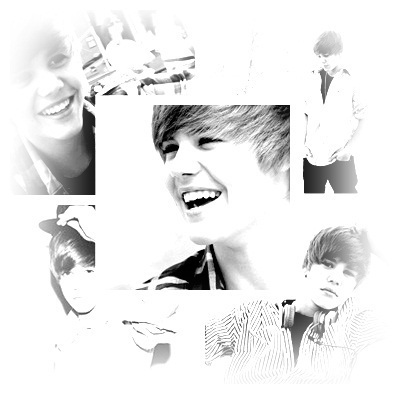 This JUSTIN BIEBER!!!!!!!!! YAY HATERS COME HATE. But truely the fight is getting too old.