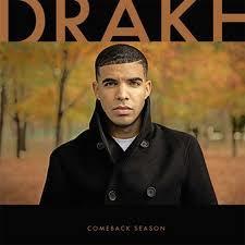 Heres a Guy u want him???? BECAUE IM NOT A GUY IM A GIRL!!!!!! Yay! Im a TOMBOY BUT IM STRIGHT! :D oh his name is: Drake. He's a RAPPER!! bạn tình yêu HIM!! :D