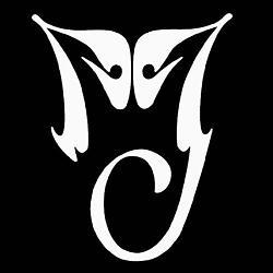 Yeah I would get one, maybe when I get older like @ 21 I would get this on my ankle ou I would get like some lyrics to one of his songs But I really like this symbol
