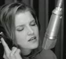 Lisa Marie Presley. <3