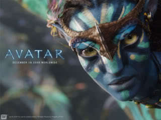 Avatar and My Sisters Keeper