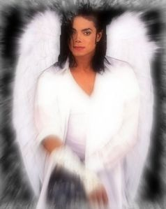 its ok, i havent dreamed about him either, sometimes i dont feel close to him или even that important of a fan. but Ты know what? I Любовь MICHAEL JACKSON!!!! and dream или no dream i feel so close to him. dream или no dream i am the biggest michael jackson Фан in my school and my family. and dream или no dream i know michael loves me back because i except him for who he is inside and out.