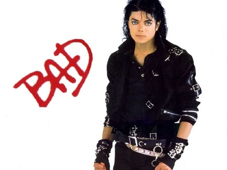 i like BAD ERA MY FAV ERA CAUSE MY FAV SONG THAT I LISTENED TO FOR THE FIRST TIME IS ON THERE DIRTY DIANA AND HE LOOKS HOTTEST IN BAD ERA. I LISTEND TO DIRTY DIANA WHEN mj died and they were playin tributes and stuff