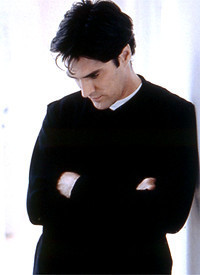 """OMG...I had a dream that my """"celebrity crush"""", if আপনি want to call him that, did die. When I got up the first thing I did was check the news, all the Thomas Gibson fansites & his Twitter page. I cried all দিন even though I knew it was just a dream...it was so scary!"""
