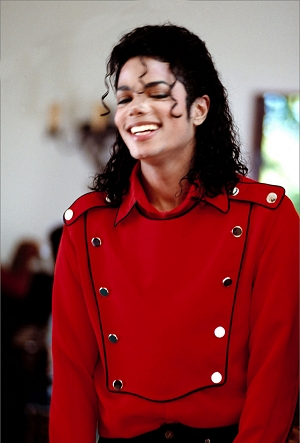 I do,I do!!!! I l'amour Michael..Forever and ever!!...I was so sad to see him go but sometimes toi think it was for the best even if we all miss him really badly. We l'amour toi Michael..Angel! toi are forever in our hearts. I'm so happy to have this disorder. 'Love Lives Forever'♥♥♥♥♥