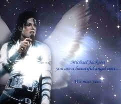 michael jackson is forever king of pop! No one can replace him.Without MJ their wud b no meaning to music. Such as Elvis,janet, and many other artists. No one can make an impact like those artists. But MJ can Never ever be replaced.Thats why it gets me mad when they say Chris Brown অথবা Justin beiber is going to replace mj..Lets face it we হারিয়ে গেছে the KING of POP,King of Rock, all we have left it কুইন of Pop (in my eyes Janet) and other artist who wants to give us the message of L.O.V.E ..Long live the legacy Of MJ long live the king of pop