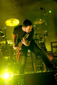 Mike Shinoda. <3