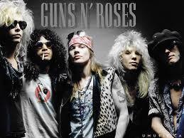 Singers: Michael Jackson 4ever! & Justin Bieber Bands: Linkin Park!! प्यार that damn band & Gun n Roses!!! प्यार that damn band too! THEY ALL ROCKKKKKKKKKKK!!!!!! RIP Mike!