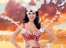CALIFORNIA GURLS!!!!!! :D ♥♥♥♥♥♥♥♥