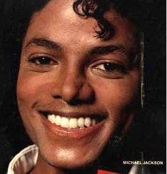 That's too hard to choose!! he has the most beautiful smile in the world... I love his smile always :))