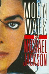 read Moonwalk!! i read it and I LOVE IT!!!! AND he also wrote it!! I read it many times!!