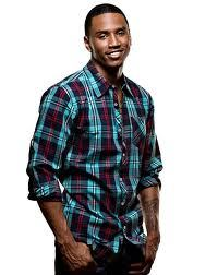 yupyup his name is.......TREY SONGZ cept i amor him not crush him cuz hes my brutha:) and hes a club lol though he is human:) and yah hes not my real brrutha but stilll:)