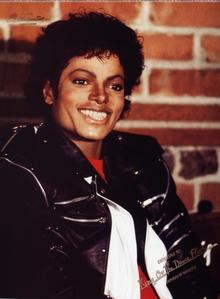 Amazing MJ!!