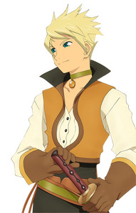 I would marry Guy Cecil, I just upendo him xD