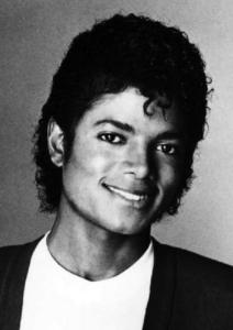 Beautiful, amazing MJ!!