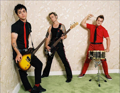 "There are some awesome :Green Day"" songs out there!!! *First CD: 39/Smooth: They weren't really known in 1989 but two of it's EP's; 1000 hours and Smoothed Out Slappy. *Second CD- Kerplunk: 1- 2000 Light years away 2- Welcome to Paradise 3- Sweet Children 4- My Generation with Peter Townsend *Third CD- Dookie: 1-Longview 2- Welcome to Paradise (Re recorded) 3- Basket Case 4- When I come around 5- She * Fourth CD- Insomniac: 1-Stuck with me 2-Geek Stink Breath 3- 86 4- Brain eintopf 5- Jaded 6- Walking Contradiction * Fifth CD-Nimrod: 1- Hitchin' a Ride 2- Good Riddance (Time of your Life) 3- Redunundant 4- Nice Guys Finish Last * Sixth CD-Warning: 1-Minority 2- Warning 3- Waiting 4- Macy's Tag Parade * Seventh CD- American Idiot: 1- American Idiot 2- Boulevard of Broken Dreams 3- Holiday 4- Wake Me Up When September Ends 5-Jesus of Suburbia * Eighth CD- 21st Century Breakdown: 1-Know Your Enemy 2-21 Pistolen 3- East Jesus Nowhere 4- 21st Century Breakdown I hope that helps Du decide what songs you'd Liebe to hear!! There all great albums so Du can't go wrong!!! Bill"