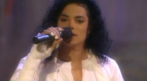 wow!! there are so many... he looks awesome in white.. in every color :) :*