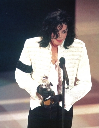 Prince Charming in white♥♥♥