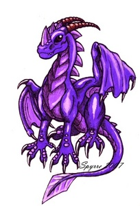 YEAH!!!!! if i would i would what to to the human meets dragon thing