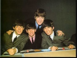 The Fab Four <3 <3