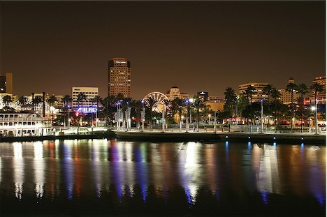 I'm from the USA,California...<333