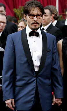 yeah :D dreamed a looot about him ♥ is it crazy if i count them??? ;) the best dream was he wore this suit (look at the pic) and he sat an our sofa, kerusi panjang in our house and we talked and he was always smilling. and me 2 of course :D