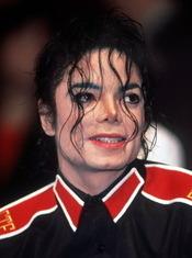 Dance: Thriller Lyrics: Thriller Vocal: Thriller Video: Smooth Criminal