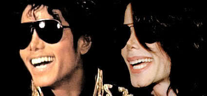 Like honestly .. I've always کہا that Off The دیوار and Bad is my پسندیدہ era, but when I think about it, I love the Thriller era and the Dangerous era as well! They're all favorites, really! I'm less fond of HIStory and Invincible, but MJ is just awesome, at any age and in any era, really! :D I have good memories from all those eras, Off The دیوار - Dangerous, and things that gives me that special happy feeling from all those eras too - His songs, موسیقی videos, rare footages, pics, how his hair was, him with other fun people .. Etcetc :]
