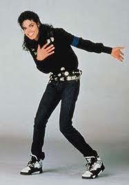 AWWW why a hard Вопрос LOL jk i Любовь all the era's but 2 not 1 , 2!!! of my favs is Bad era n Dangerous!!!! Woohoo!! Long Live the King always n Forver in our hearts we Любовь u MJ