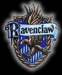 Are You Gryffindor Hufflepuff Ravenclaw Or Slytherin