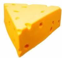 toi like cheese??