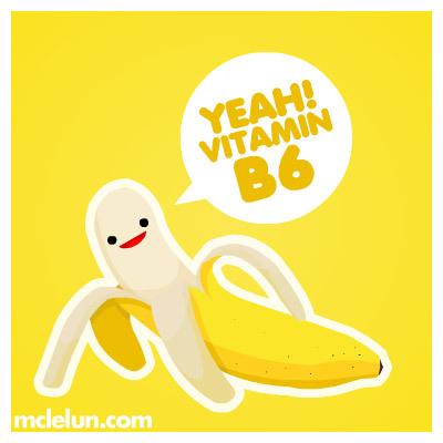 do u like banana, ndizi maziwa 0w0