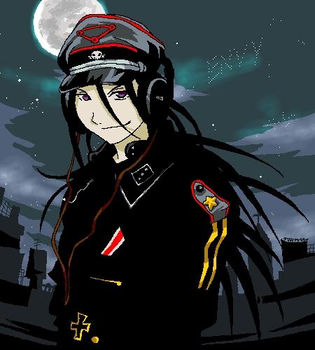 hm alot here:  kukai souma envy jakotsu bankotsu aidou kiba l pride *brotherhood one* wrath
