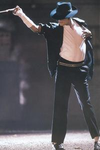 Michael Jackson I don´t care what anybody think!!!!!!!!!!!!!!!!!!!!!!!! He is awesome!!!!!!!!!!!!!!!!!!!!!! HE IS THE BEST!!!!!!!!!!!!!! Always the King Of Pop!!!!!!!!!!! He is everything in me! My idol! I tình yêu him so much!!!!!!!!!!!!! He rock my World :)