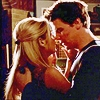 Buffy&Angel! <3 