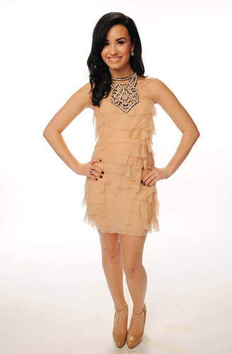 How about this drees? I think it looks cute