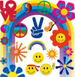 Peace ! :)