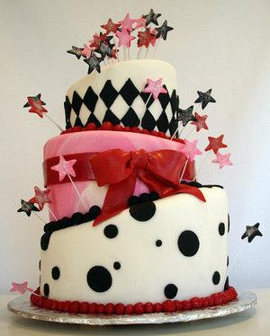 really!!! happy birthday..wish u a happy wealthy life