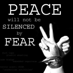 Yeah!Peace!!!