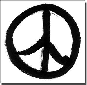 PEACE4FANPOP.