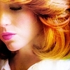Emma Pillsbury from Glee ♡ :D Lol