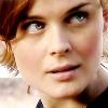Most amazing and most beautiful women ever...!!!Emily Deschanel..♥